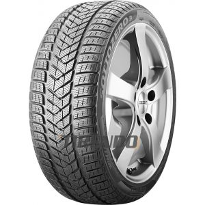 Pirelli 215/55 R18 99V Winter Sottozero 3 MO XL