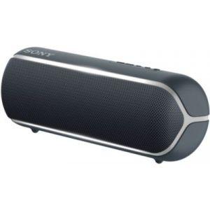 Sony Enceinte Bluetooth SRS-XB22 Noir