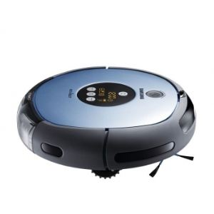Samsung Navibot SR8847 - Aspirateur robot