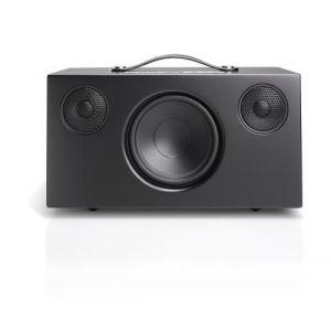 Audio pro Addon C10 - Enceinte Bluetooth portable