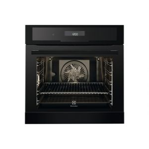 Electrolux Four encastrable EOC5851FKK