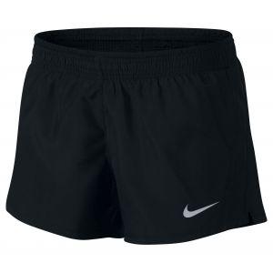 Nike Short 10K Running Shorts Women Noir - Taille EU XL