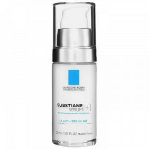 La Roche-Posay Substiane - Sérum anti-âge 30ml