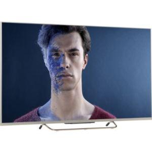 Sony KDL-50W815B - Téléviseur LED 3D 127 cm Smart TV