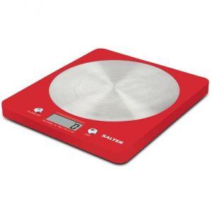 Salter 1046 RDDR - Balance de cuisine numérique 5 Kg