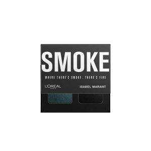 L'Oréal Palette Ombres à Paupières SMOKE