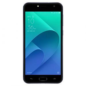 Asus ZenFone Live Plus (ZB553KL) 32 Go