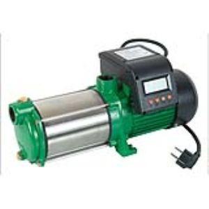 Ribiland PRMCA5AUTO - Pompe à eau de surface multi-cellulaire
