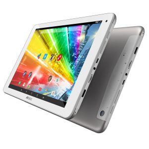 """Archos 101c Platinum 16 Go - Tablette tactile 10.1"""" sous Android"""