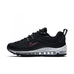 Nike Chaussure Air Max 98 - Femme - Noir - Taille 37.5