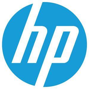 HP Pavilion 27-r030nf
