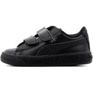 Enfant Offres 6960 Chaussures Puma Comparer XZiPku