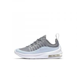Nike Air Max Axis C Gris Bleu