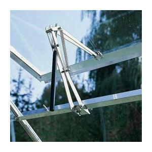 Einhell 3600840 - Système d'ouverture automatique de fenêtre FH 70