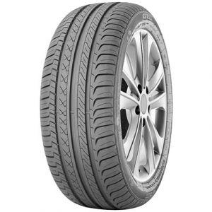 GT Radial 215/50 R17 95W Champiro FE1 XL