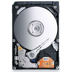 """Toshiba DT01ACA050 - Disque dur 500 Go 3.5"""" SATA lll 7200 rpm"""