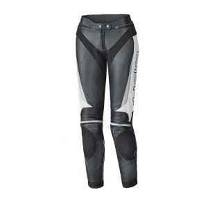 Held Pantalons Lane Ii - Black / White - Taille 46