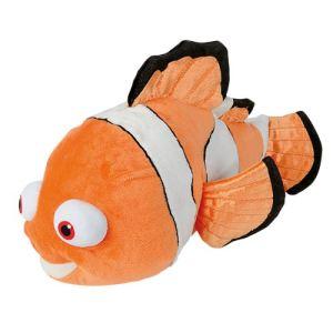 Simba Toys Peluche Nemo 45 cm
