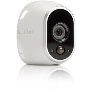 NetGear VMC3030 - Smart Caméra Arlo CCTV réseau