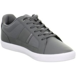 Lacoste Chaussures Europa 417 1