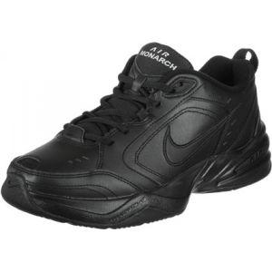 Nike Chaussure de fitness et lifestyle Air Monarch IV - Noir - Taille 46 - Unisex