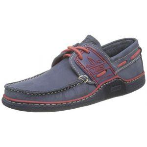 Tbs Chaussures bateau globek 40