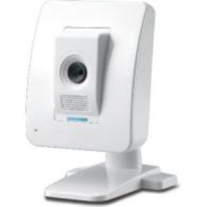Storex D-10H - Caméra réseau fixe