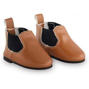 Image de Corolle Les chaussures ma boots - age 4+