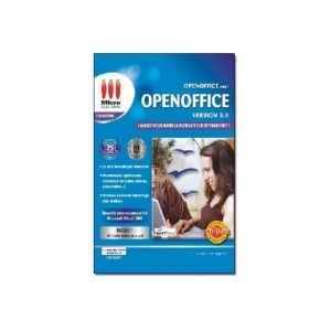 OpenOffice.org 3.0 [Windows]