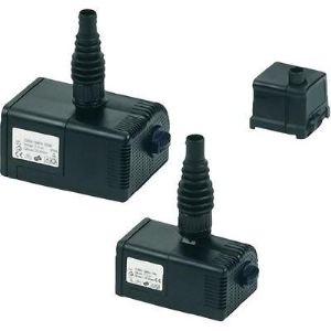 Oase 36975 - Pompe Aquarius universal 600 pour jet d'eau et fontaine