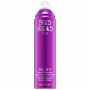 Tigi Bed Head Full Of It - Spray de finition volumateur