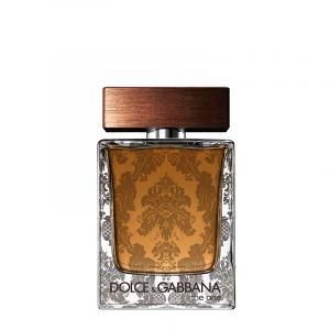 Dolce & Gabbana The One - Eau de toilette pour homme (Edition Baroque)