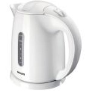 Philips HD9309 - Bouilloire électrique Dailly Collection 1,5 L