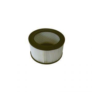 Toolland Filtre diamètre 16 cm pour les vide-cendres TC90400 / TC90500