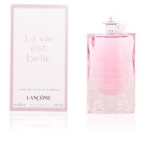 Lancôme La Vie est Belle Floral - Eau de toilette pour femme