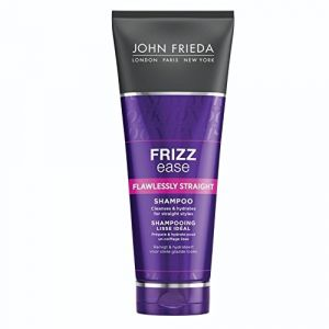 John Frieda FRIZZ-EASE - Shampoing Lisse création
