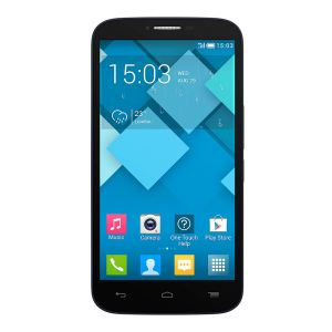 Alcatel Pop C9 Dual Sim