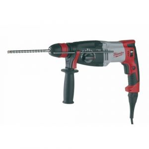 Milwaukee PH30 Power X - Perforateur burineur 1030 W et 3,5 Joules