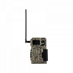 Spypoint Link-Micro sans Verizon