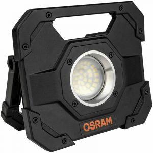 Osram Auto LEDIL FLOOD 20W LEDIL FLOOD 20W LED Projecteur à batterie 20 W 2000 lm, 1000 lm