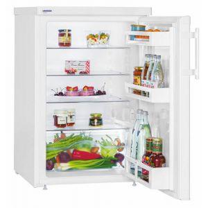 Liebherr TP 1410 Comfort - Réfrigérateur table top