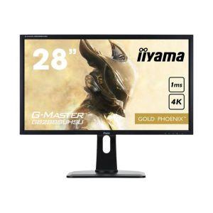 """iiyama Gold Phoenix GB2888UHSU - Écran LED 28"""""""