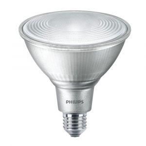 Philips Classic LEDspot E27 PAR38 9W 827 25D (MASTER) | Dimmable - Substitut 60W
