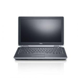 Dell Latitude E6330 - 13.3'' - Intel Core i5 3320M / 2.60 GHz - RAM 8 Go - HDD 320 Go - HDMI - Gigabit Ethernet - Wifi - Windows 10