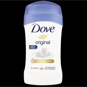 Dove Original stick