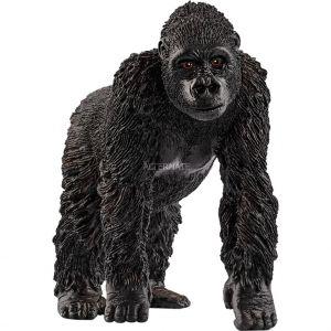 Schleich 14771 - Figurine gorille femelle