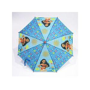 Parapluie Vaiana