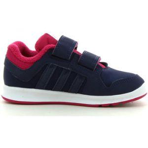 Adidas Performance Baskets basses Lk Trainer 6 Cf Baby