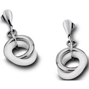 Lotus LS1610-4-1 - Boucles d'oreilles pour femme
