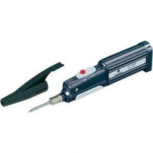Toolcraft 588208 - Fer à souder à piles